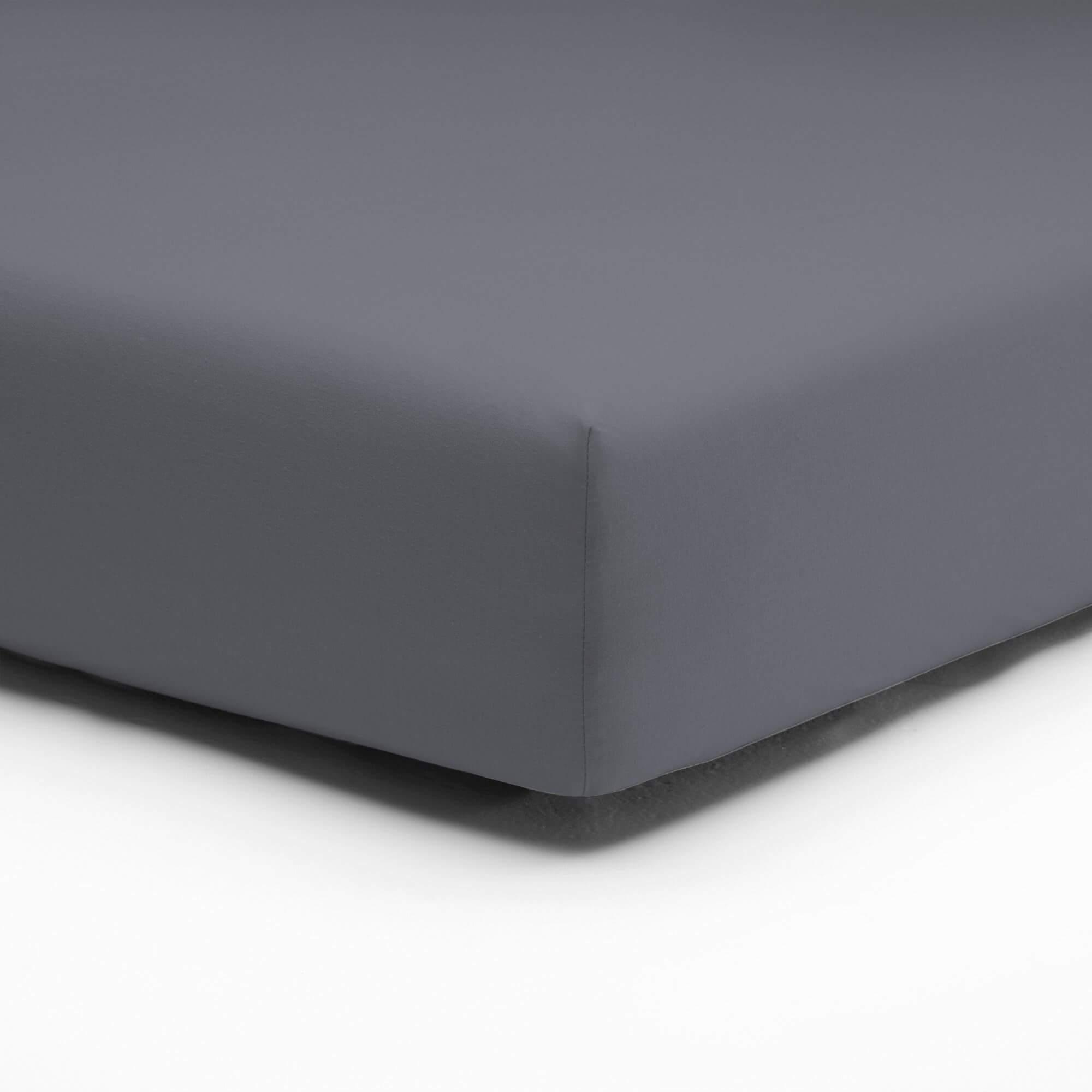 Linon Haustuch / Bettlaken