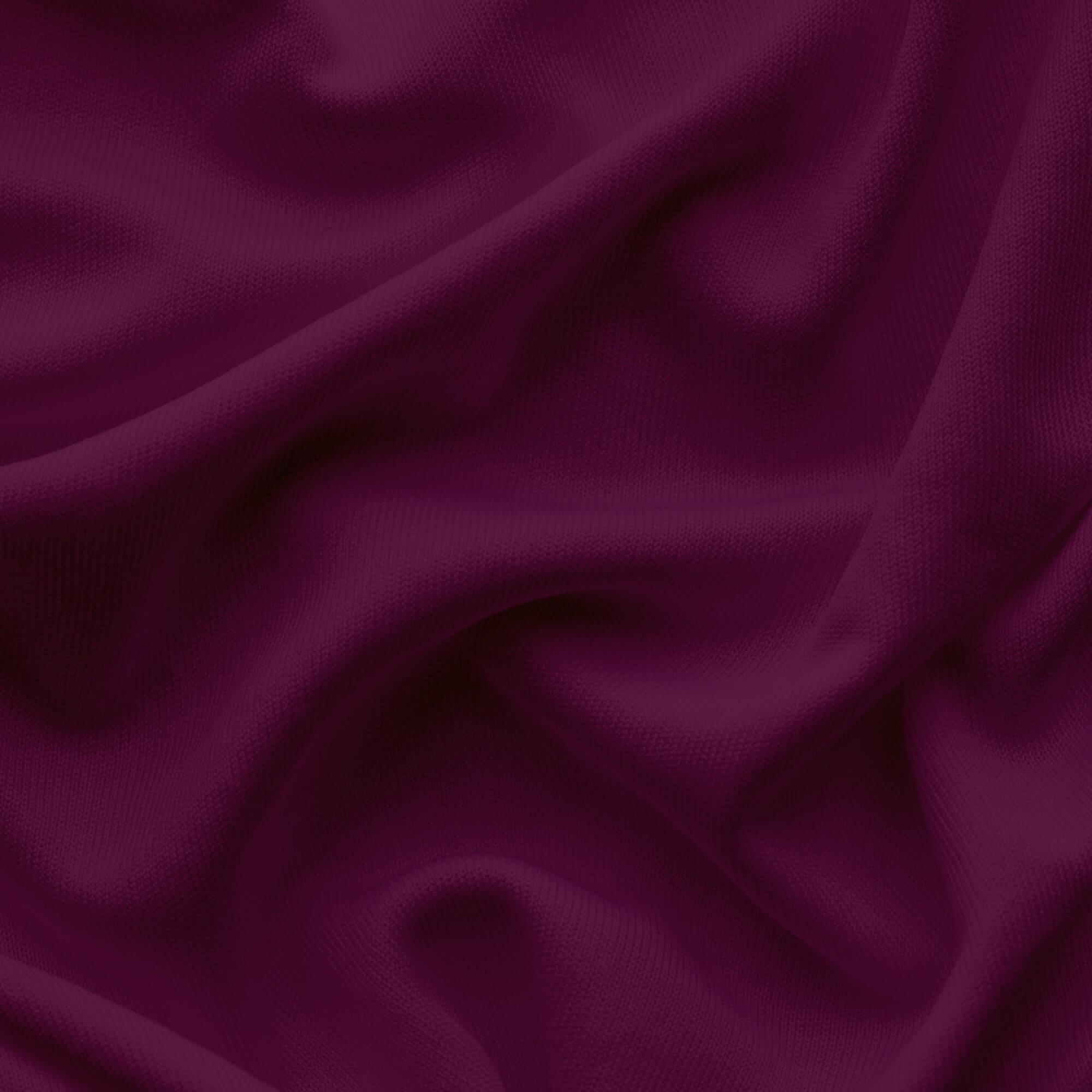 lila schlafgut Spannbettlaken Mikrofaser Feininterlock