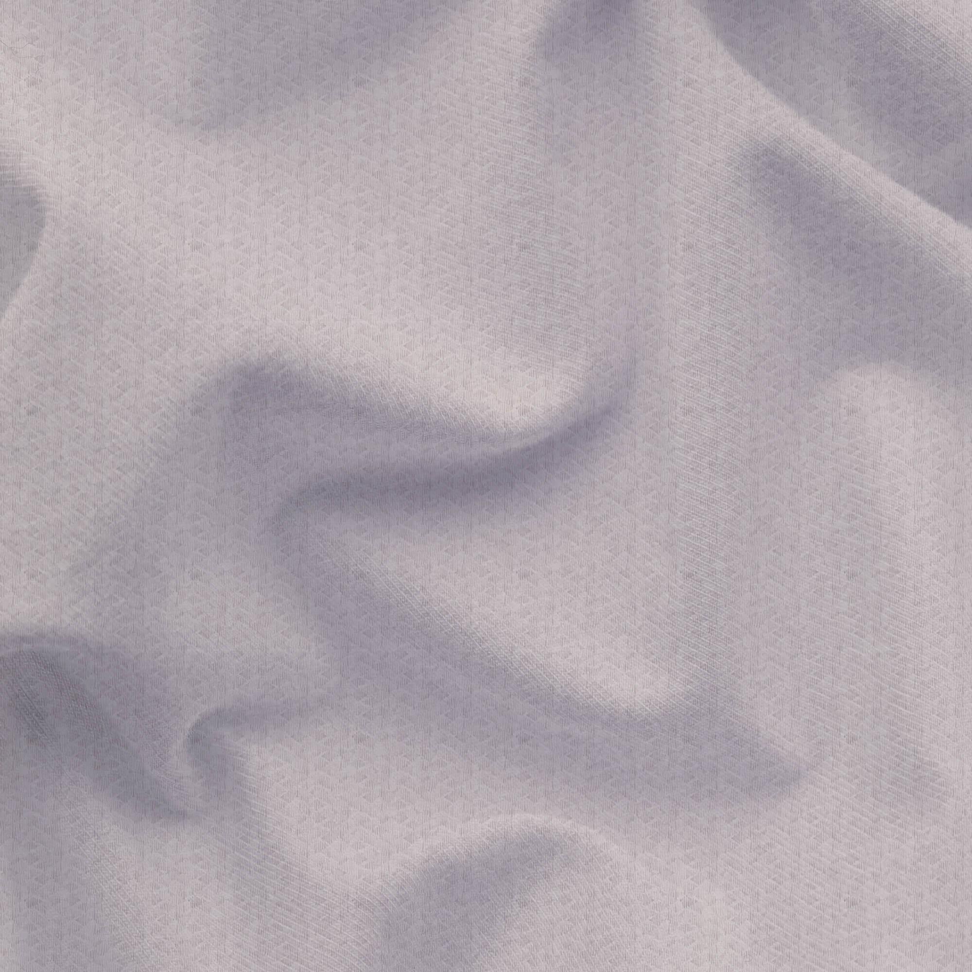 Donegal Soft-Touch-Cotton-Jersey Spannbettlaken