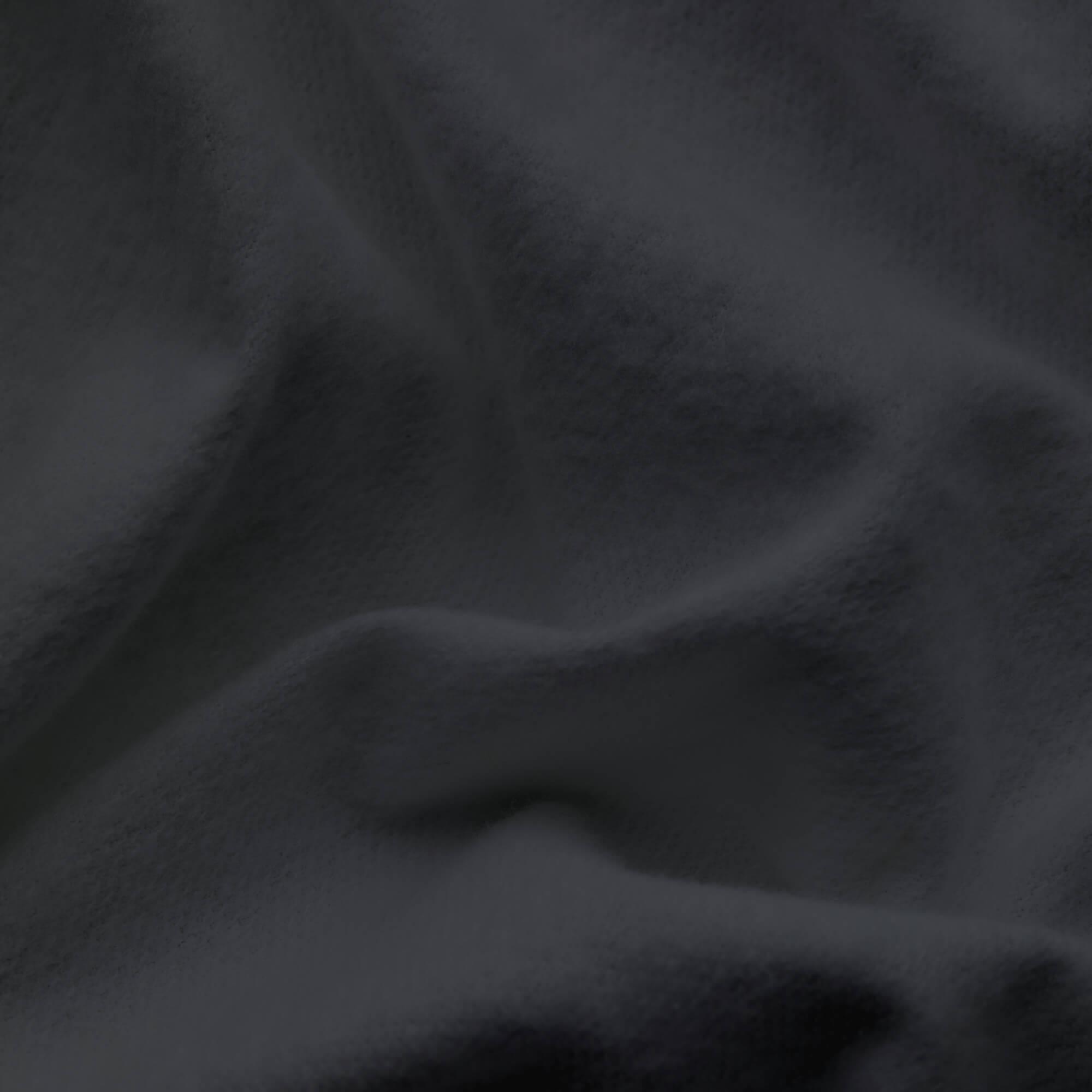 Flausch-Jersey Spannbettlaken Topper